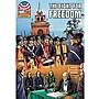 Saddleback Educational Publishing® The Fight for Freedom