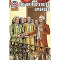 Saddleback Educational Publishing® The U.S. Emerges 1783-1800; Grades 9-12