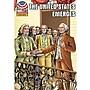Saddleback Educational Publishing® The U.S. Emerges 1783-1800;