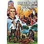 Saddleback Educational Publishing® Problems of a New Nation