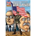 Saddleback Educational Publishing® America Becomes a World Power 1890-1930; Grades 9-12