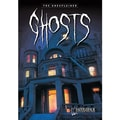 Saddleback Educational Publishing® The Unexplained Series; Ghosts, Grades 9-12