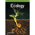 Saddleback Educational Publishing® Ecology; Grades 9-12