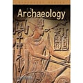 Saddleback Educational Publishing® Archaeology; Grades 9-12