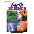 Saddleback Educational Publishing® Earth Science Binder (Enhanced eBook); Grades 9-12