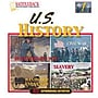 Saddleback Educational Publishing® U.S. History Binder 1