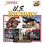 Saddleback Educational Publishing® U.S. History Binder 2