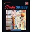 Saddleback Educational Publishing® Study Skills 2 (Enhanced eBook); Grades 6-12