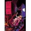 Saddleback Educational Publishing® Dracula; Hardcover Book, Grades 9-12