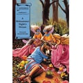 Saddleback Educational Publishing® A Midsummer Night's Dream Hardcover Book; Grades 9-12