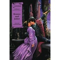 Saddleback Educational Publishing® Romeo and Juliet Hardcover Book; Grades 9-12