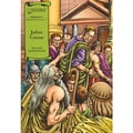 Saddleback Educational Publishing® Julius Caesar Hardcover Book; Grades 9-12