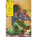 Saddleback Educational Publishing® The Taming of the Shrew Hardcover Book; Grades 9-12