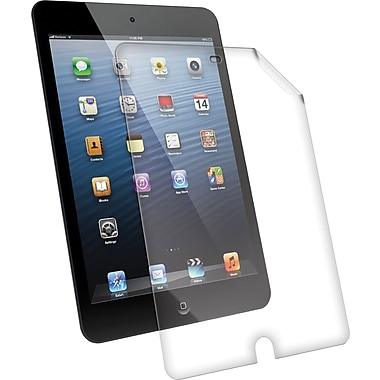 Zagg invisibleSHIELD for iPad mini