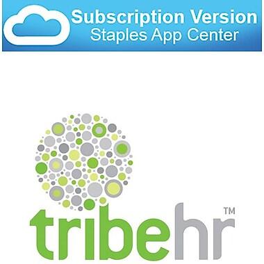 TribeHR Starter