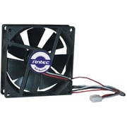 Antec® 92MM 3PIN BB FAN Cooling Case Fan