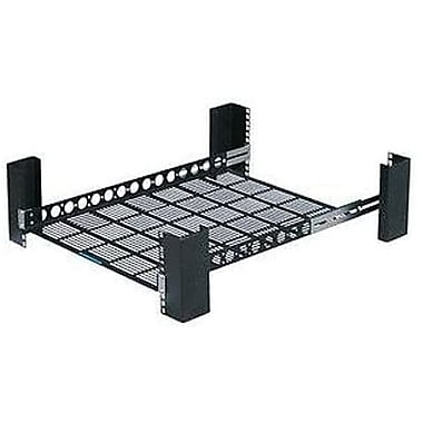 Innovation 1USHL-108 Fixed Rack Shelf