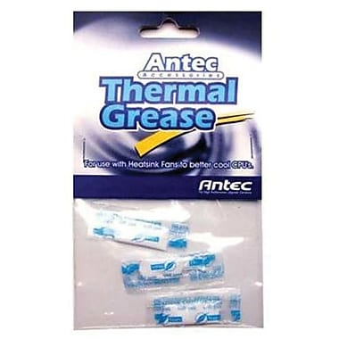 Antec® Thermal Grease With Heat Sink