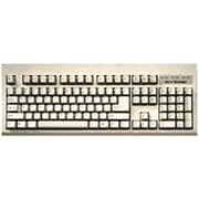 Keytronic 6101D View Seal Keyboard Cover For E06101D Keyboard