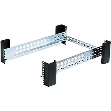 Innovation 3UKIT-109 Universal Rack Rail
