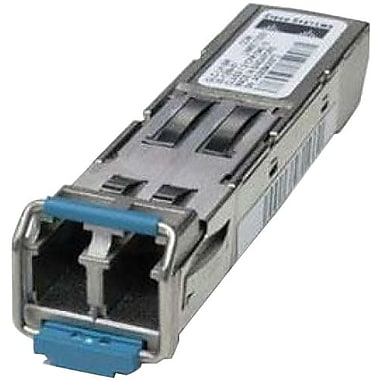 Cisco™ 1000Base LX/LH SFP Mini Gigabit Interface Converter For Catalyst 2950ST-8-LRE Switch