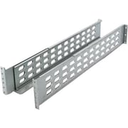 APC® SU032A Rack Mount Rail