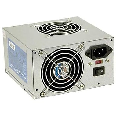 APEX® AL-A400ATX ATX12V Power Supply, 400 W