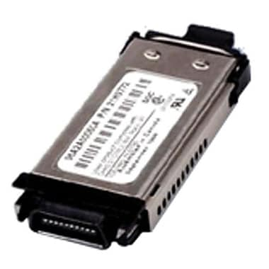 Cisco™ WS-G5484 Short wavelength (1000BASE-SX) GBIC