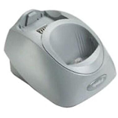 Motorola 565478-001-00 AC Adapter