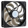 Cooler Master® R4-C2R-20AC-GP Long Life Cooling Fan