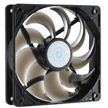 Cooler Master® R4-C2R-20AC-GP Long Life Cooling Fan