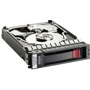 HP® 300 GB SAS (6 Gb/s) 15000 RPM 3 1/2 Large Form Factor Internal Hard Drive (516814-B21)