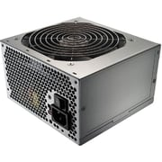 Cooler Master 460 Watts Power Supply