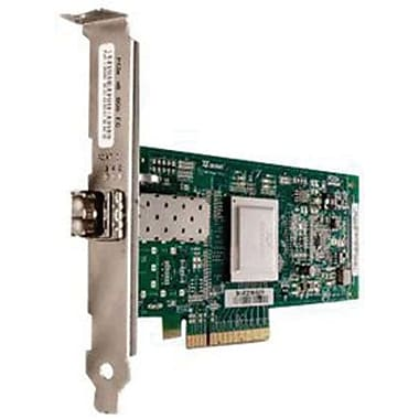 Qlogic® E2560-CK 8 GB Single Port Fibre Channel Host Bus Adapter