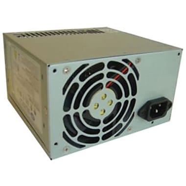 Sparkle® R-SPI250EP ATX12V Power Supply, 250 W