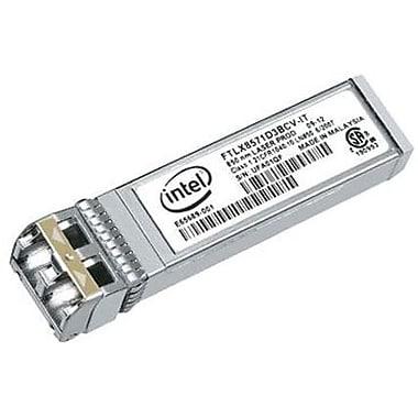 intel® E10GSFPSR Ethernet SFP+ SR Optics, 1 x LC