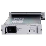 Cisco™ PWR-3900-AC= AC Power Supply For Cisco Integrated Services Routers 3925, 3945