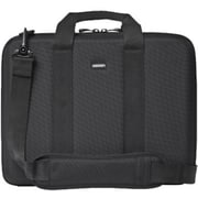Cocoon CLB403 Murray Hill Laptop Case For 16 Laptops, Black