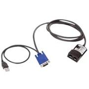 IBM® 43V6147 USB Conversion Option (UCO)