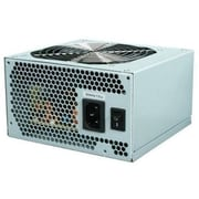 Sparkle® SPI500ACH8-B204 ATX12V Power Supply, 500 W