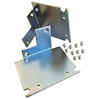 Cisco™ ACS-1941-RM 19in. Rack Mount Kit For Cisco router 1941, 1941 W ISR