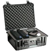 Pelican™ 1550 Hard Case, Black