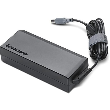 lenovo® 55Y9317 AC Adapter, 135 W