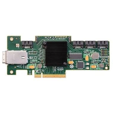 IBM® 6 Gb SAS Host Bus Adapter For System X (46M0907)