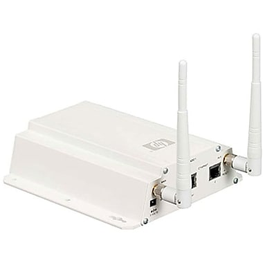 HP® MSM310 MultiService Access Point, Up to 54 Mbps