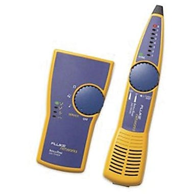 Fluke Networks® MT-8200-50A Pro Toner And Probe