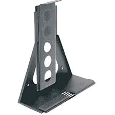 Innovation WALL-MOUNT-PC Universal PC Wall Mount Bracket
