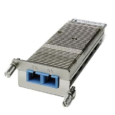 Cisco™ XENPAK-10GB-SR= 10GB-SR Xenpak Module For Catalyst 6500 Series
