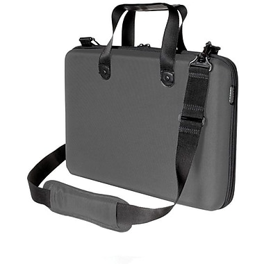 Cocoon CPS400 Laptop Case For 15.4in. Laptops, Black