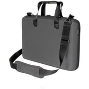 Cocoon CPS400 Laptop Case For 15.4 Laptops, Black